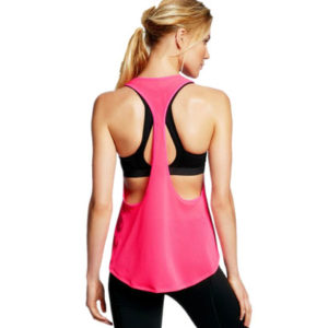 Спортивная одежда, пояса для похудения