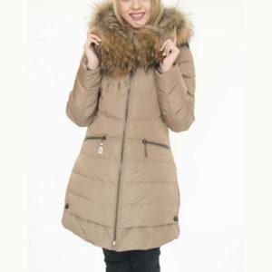 Верхняя одежда, куртки зимние